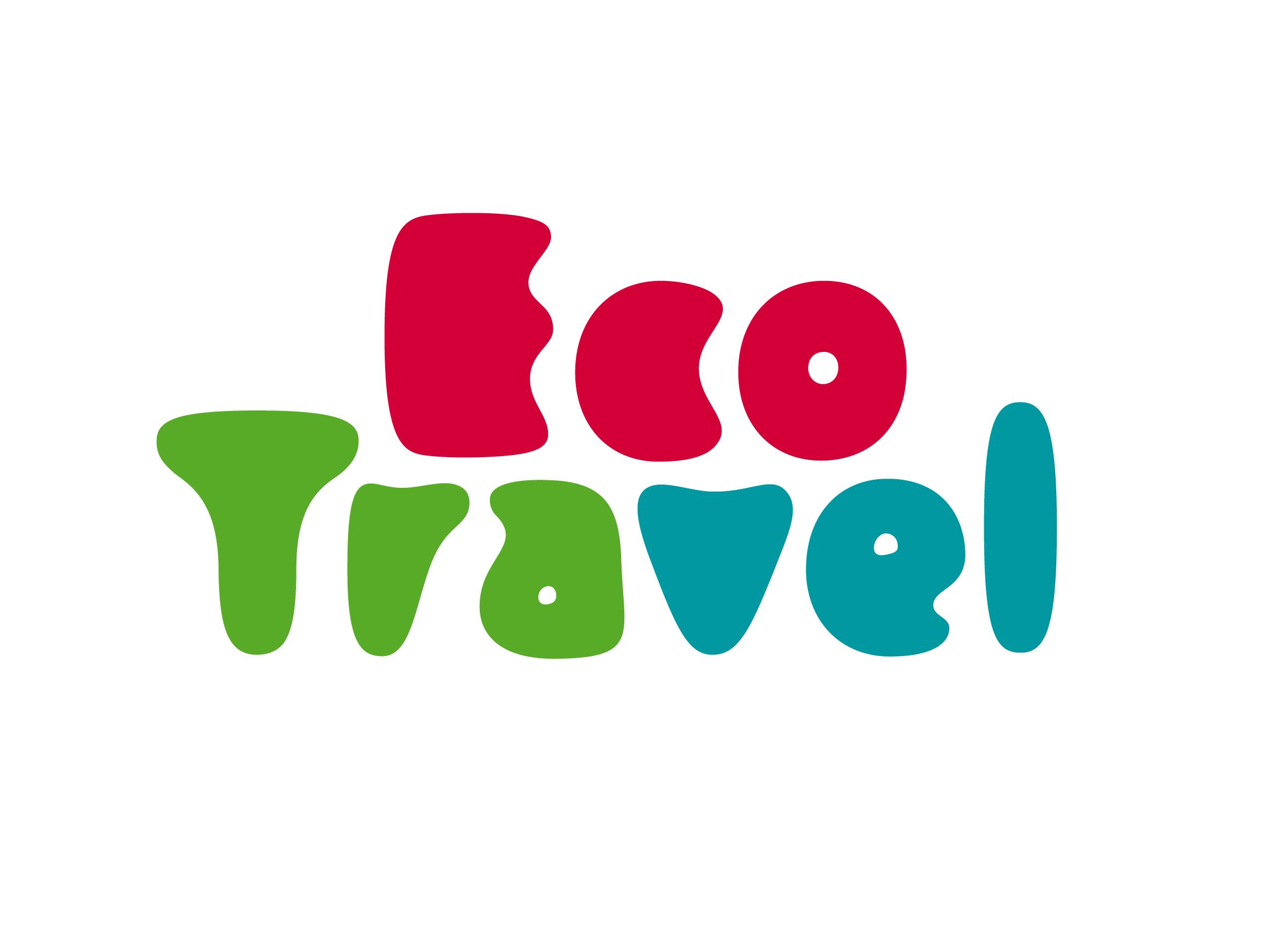 Biuro Podróży EcoTravel