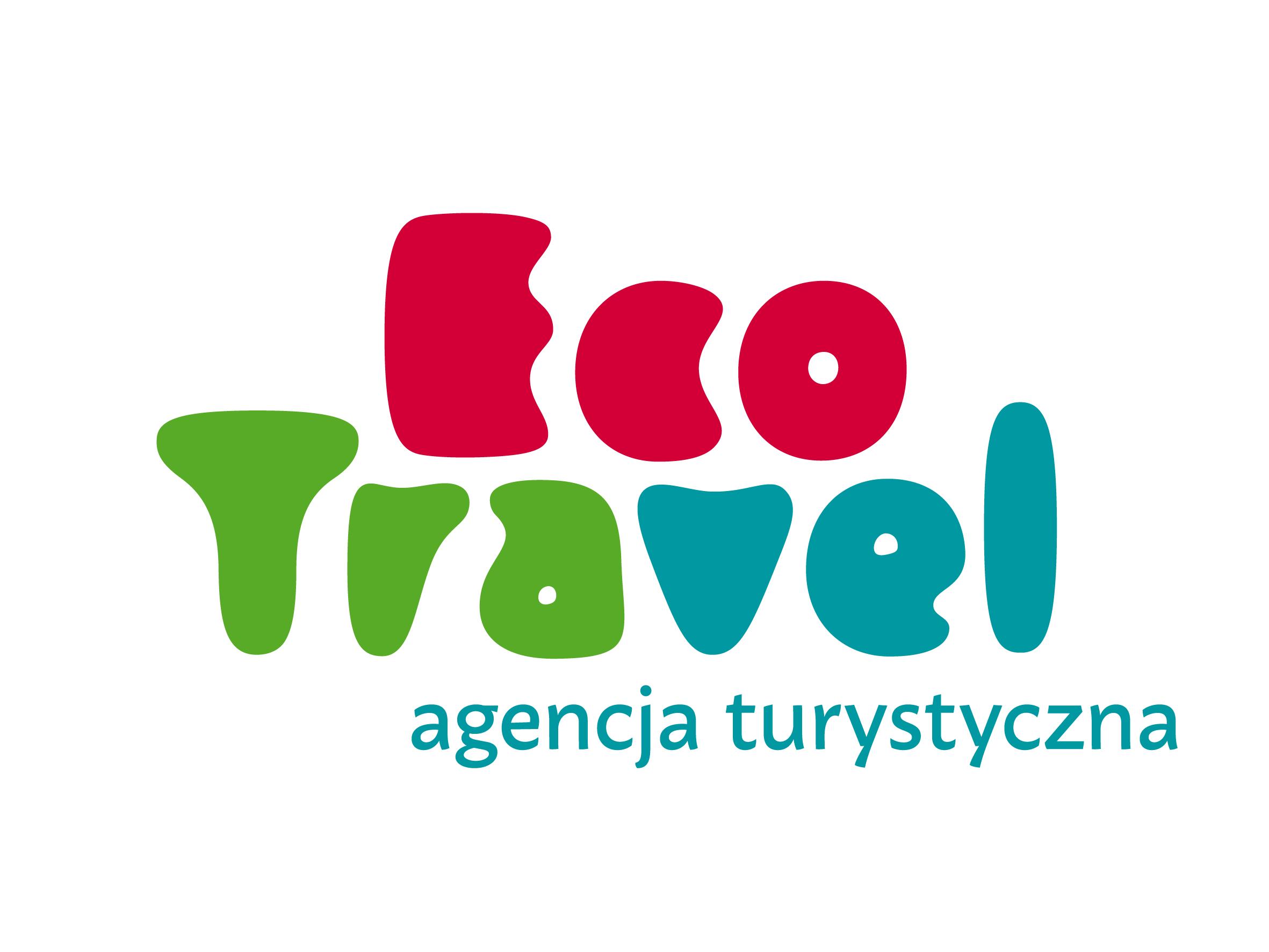 Ecotravel Sp. z o.o.