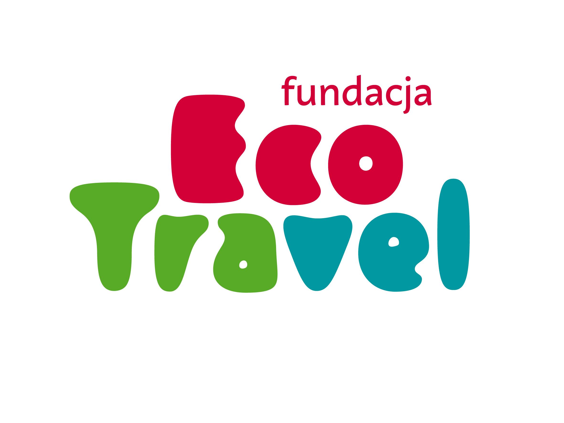 Fundacja EcoTravel